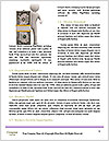 0000072626 Word Template - Page 4