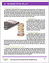 0000072626 Word Template - Page 8