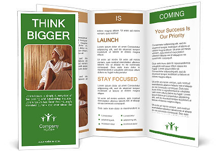 0000072627 Brochure Templates
