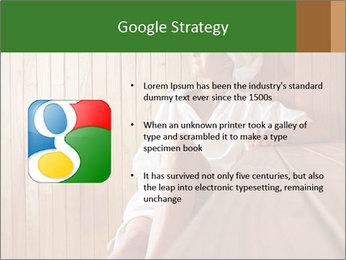 0000072627 PowerPoint Templates - Slide 10