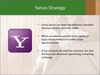 0000072627 PowerPoint Templates - Slide 11