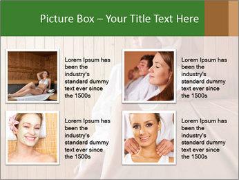 0000072627 PowerPoint Templates - Slide 14