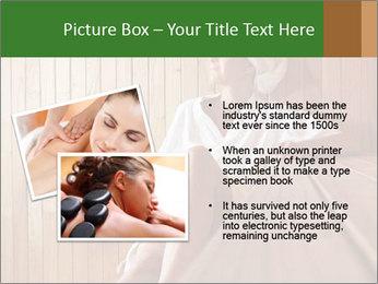 0000072627 PowerPoint Templates - Slide 20