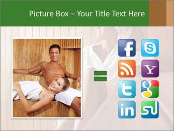 0000072627 PowerPoint Templates - Slide 21