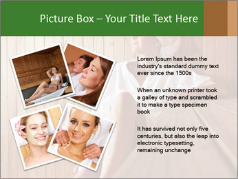 0000072627 PowerPoint Templates - Slide 23