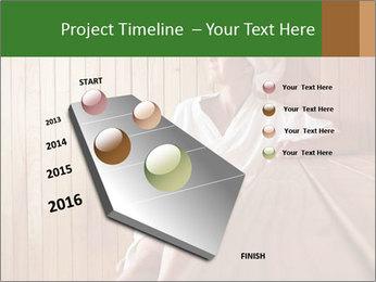 0000072627 PowerPoint Templates - Slide 26