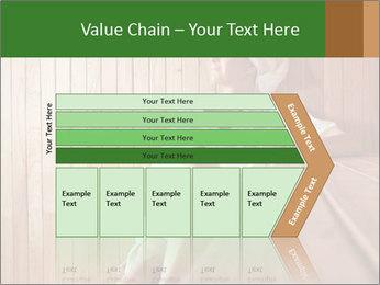0000072627 PowerPoint Templates - Slide 27