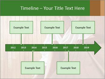 0000072627 PowerPoint Templates - Slide 28