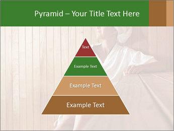 0000072627 PowerPoint Templates - Slide 30