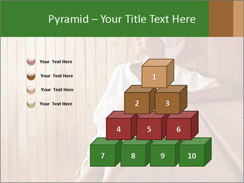 0000072627 PowerPoint Templates - Slide 31