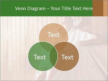 0000072627 PowerPoint Templates - Slide 33