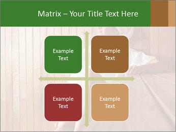 0000072627 PowerPoint Templates - Slide 37
