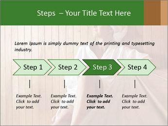 0000072627 PowerPoint Templates - Slide 4