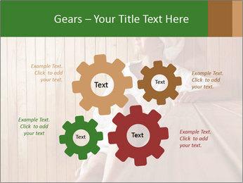 0000072627 PowerPoint Templates - Slide 47