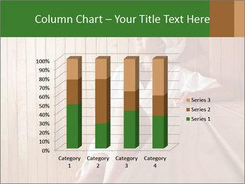 0000072627 PowerPoint Templates - Slide 50