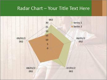 0000072627 PowerPoint Templates - Slide 51