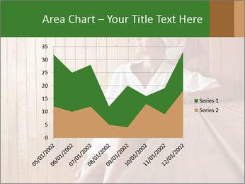 0000072627 PowerPoint Templates - Slide 53