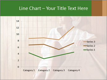 0000072627 PowerPoint Templates - Slide 54