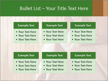 0000072627 PowerPoint Templates - Slide 56