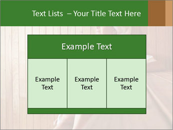 0000072627 PowerPoint Templates - Slide 59