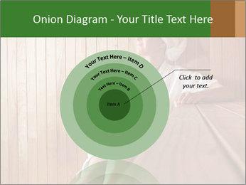 0000072627 PowerPoint Templates - Slide 61