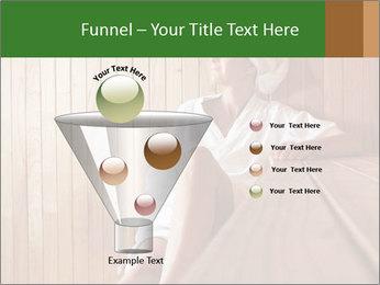 0000072627 PowerPoint Templates - Slide 63