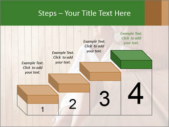 0000072627 PowerPoint Templates - Slide 64