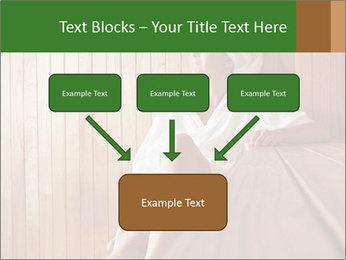0000072627 PowerPoint Templates - Slide 70