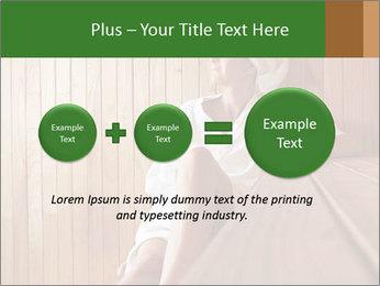 0000072627 PowerPoint Templates - Slide 75