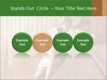 0000072627 PowerPoint Templates - Slide 76