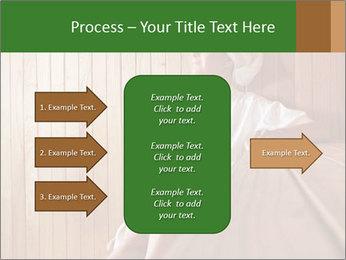 0000072627 PowerPoint Templates - Slide 85