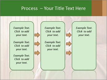 0000072627 PowerPoint Templates - Slide 86