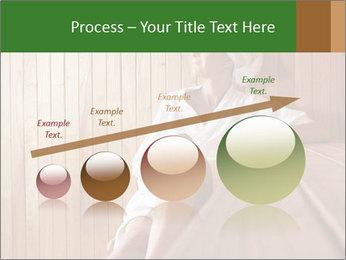 0000072627 PowerPoint Templates - Slide 87