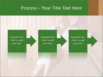 0000072627 PowerPoint Templates - Slide 88