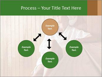0000072627 PowerPoint Templates - Slide 91