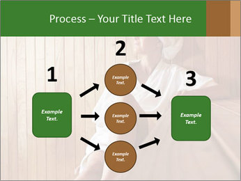 0000072627 PowerPoint Templates - Slide 92