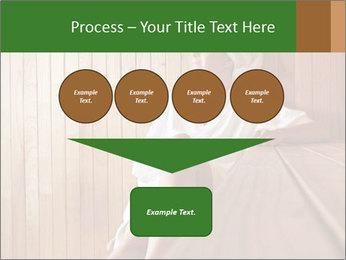 0000072627 PowerPoint Templates - Slide 93
