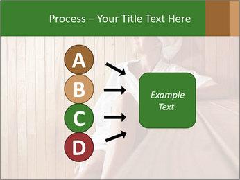 0000072627 PowerPoint Templates - Slide 94