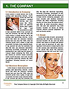 0000072627 Word Templates - Page 3