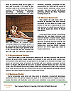 0000072627 Word Templates - Page 4