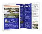 0000072628 Brochure Templates