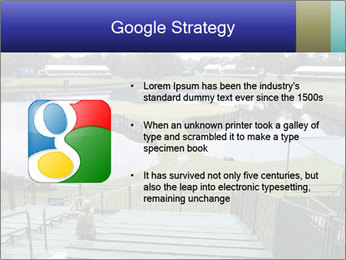 0000072628 PowerPoint Templates - Slide 10