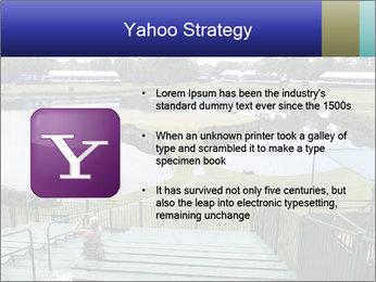 0000072628 PowerPoint Templates - Slide 11