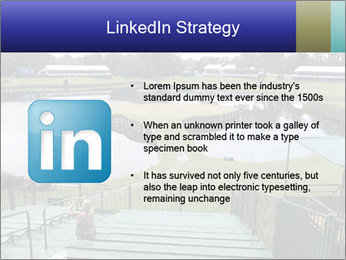 0000072628 PowerPoint Templates - Slide 12