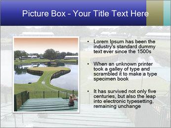 0000072628 PowerPoint Templates - Slide 13