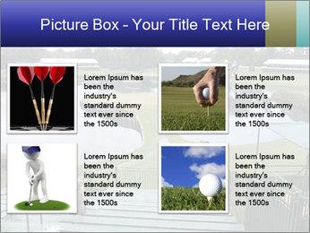 0000072628 PowerPoint Templates - Slide 14