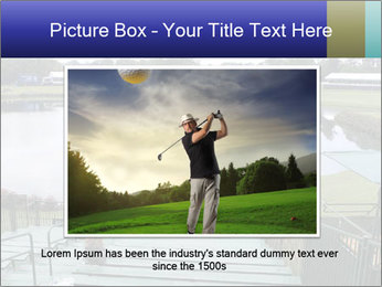 0000072628 PowerPoint Templates - Slide 16