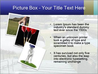 0000072628 PowerPoint Templates - Slide 17