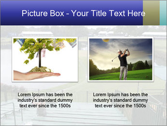 0000072628 PowerPoint Templates - Slide 18