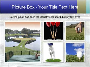 0000072628 PowerPoint Templates - Slide 19